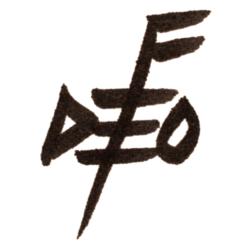 Joe de Feo